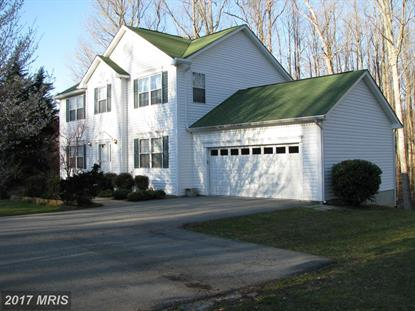 10955 TWO SISTERS LN Dunkirk, MD MLS# CA9859845