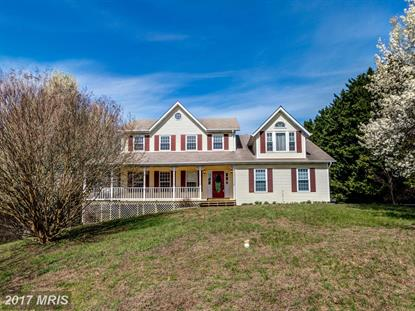 925 CARAVAN TRL Owings, MD MLS# CA9888103