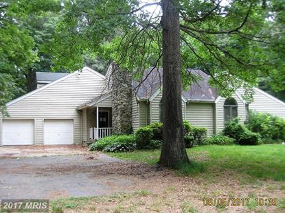 4031 BUCK BOARD LN Dunkirk, MD MLS# CA9989344