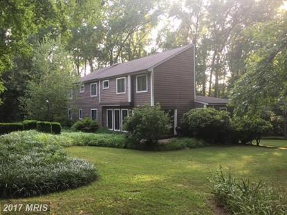 345 hazelmoor dr earleville md 21919 sold or expired 71438239