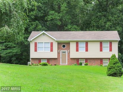 101 FIELDSTONE RD Elkton, MD MLS# CC10059146