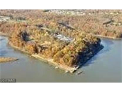 ELK POINT DR Elkton, MD MLS# CC10061100