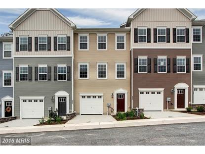 211 TOURNAMENT CIR North East, MD MLS# CC8712609