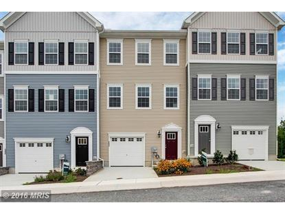 203 TOURNAMENT CIR North East, MD MLS# CC8712627