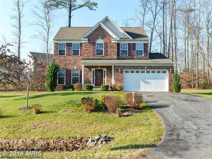 109 FLINTSTONE DR North East, MD MLS# CC9536368
