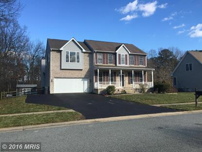 27 WATSON WAY North East, MD MLS# CC9558378
