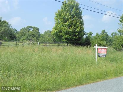 OLD ELK NECK RD North East, MD MLS# CC9581887