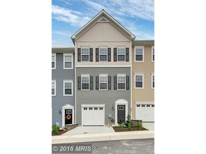 213 TOURNAMENT CIR North East, MD MLS# CC9645623