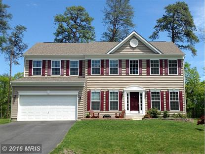 273 BAY CLUB PKWY North East, MD MLS# CC9653771