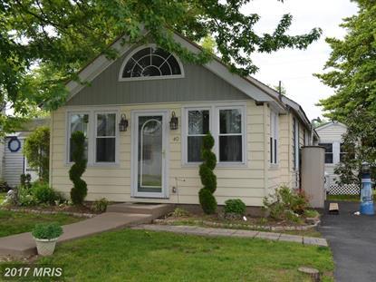 earleville md homes for sale
