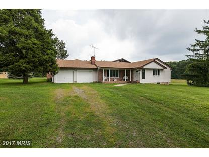 2287 OLD ELK NECK RD Elkton, MD MLS# CC9729712