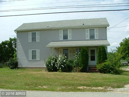 309 CHERRY HILL RD, Elkton, MD