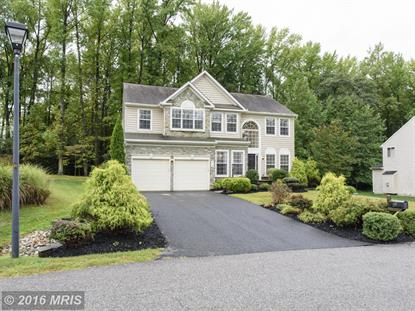 43 CRESCENT LINKS DR North East, MD MLS# CC9770283