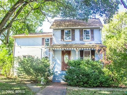 517 MAIN ST S North East, MD MLS# CC9778300