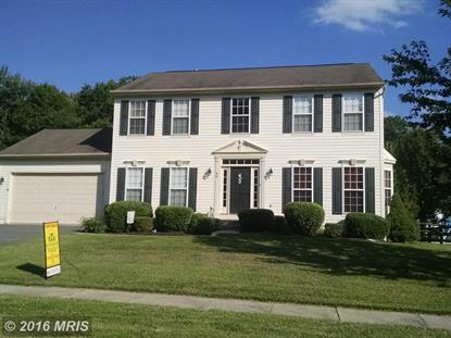 80 IRONOAK CT North East, MD MLS# CC9782243