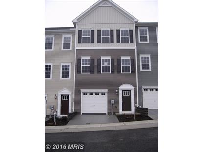209 TOURNAMENT CIR North East, MD MLS# CC9788808