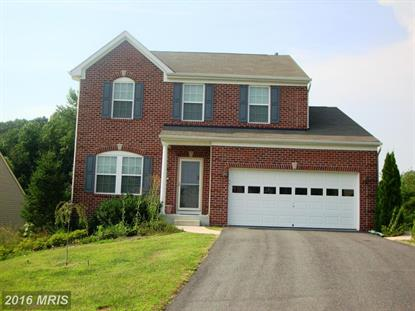 27 BAY VIEW WOODS LN, North East, MD