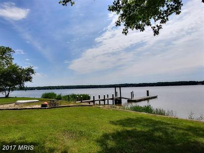 1036 OLDFIELD POINT RD Elkton, MD MLS# CC9828162