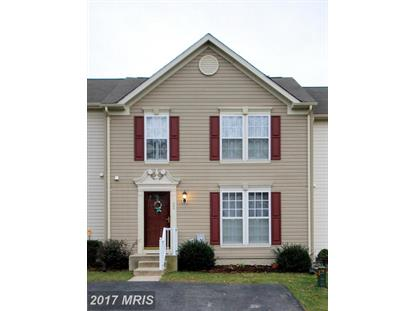 52 GUILFORD CT North East, MD MLS# CC9843663