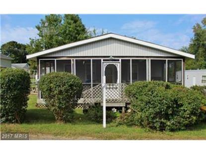earleville md real estate for sale