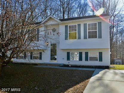 22 CROWS FOOT DR North East, MD MLS# CC9856661