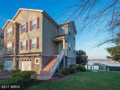 33 RIVER RD Elkton, MD MLS# CC9880428