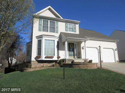 754 CONCORD POINT DR, Perryville, MD