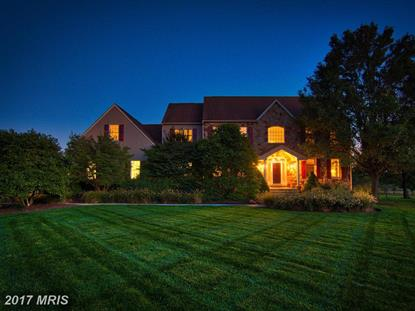 68 FAWN VALLEY DR Elkton, MD MLS# CC9958465