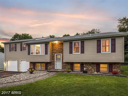 110 WHITEHALL RD Elkton, MD MLS# CC9987182