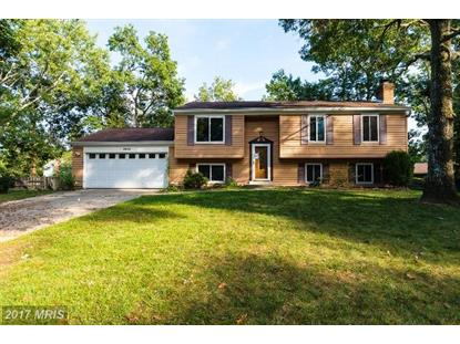 4664 TEMPLE CT, Waldorf, MD