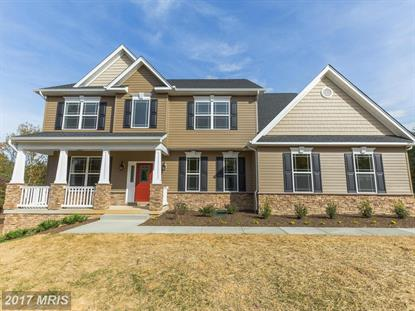 7236 JOCKEY CT, Hughesville, MD