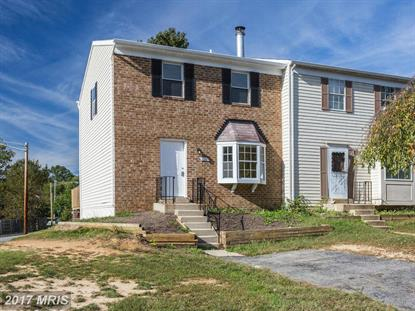 820 HOLLY DR La Plata, MD MLS# CH9855716