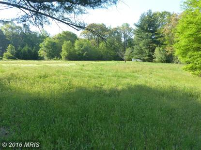 SECOND ST Denton, MD MLS# CM9609209