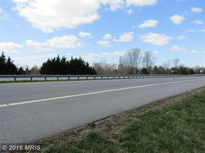404N/S DENTON NOT ON FILE HWY Denton, MD MLS# CM9645070