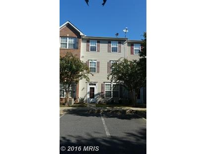 1207 BLUE HERON DR Denton, MD MLS# CM9763098