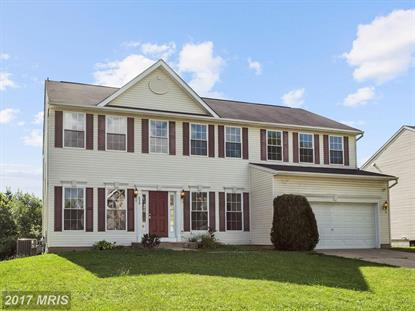 239 HOBBITTS LN Westminster, MD MLS# CR10016186