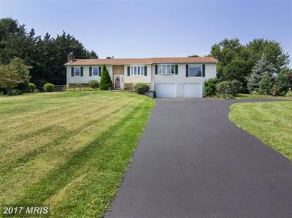 3036 GLENVUE DR Westminster, MD MLS# CR10040701
