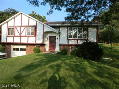 1221 BOLLINGER RD Westminster, MD MLS# CR8430950