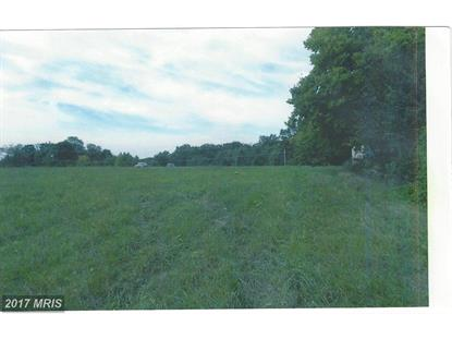 KEYSVILLE BRUCEVILLE, LOT #2, Detour, MD