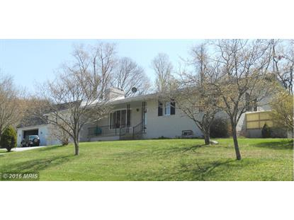 2923 CARROLLTON RD Finksburg, MD MLS# CR9634252