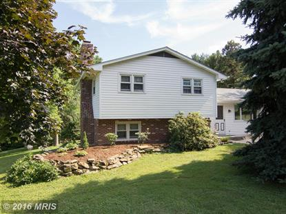 2315 DA LIB RD Finksburg, MD MLS# CR9694418