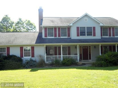 1955 POLARIS RD Finksburg, MD MLS# CR9720732