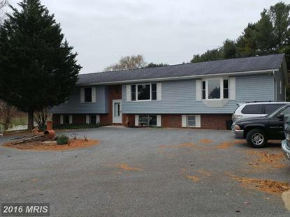 1899 LAKELAND DR Finksburg, MD MLS# CR9762620