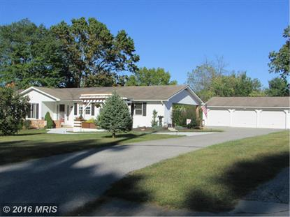 2744 DEER PARK RD Finksburg, MD MLS# CR9778421