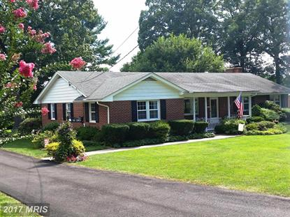 909 DIXON AVE Sykesville, MD MLS# CR9859458
