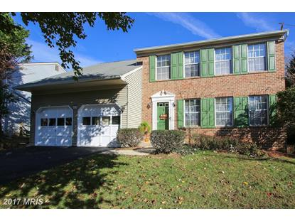 470 KALORAMA RD Sykesville, MD MLS# CR9859847