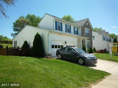 7470 BRANDENBURG CIR, Sykesville, MD