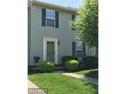 223 ALYMER CT, Westminster, MD