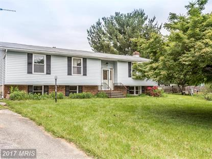 2111 STERLING CT Hampstead, MD MLS# CR9957542