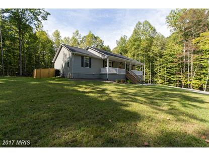 black singles in rixeyville Single family condo townhouse multi-family land commercial mobile home business opp beds baths keywords separated by a comma mls number separated by .